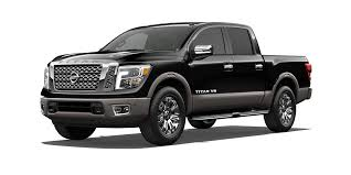 2018 Nissan Titan Vs. 2018 Nissan Titan XD Comparison Review | Big ... Bedslide Truck Bed Sliding Drawer Systems 2019 Silverado 2500hd 3500hd Heavy Duty Trucks Contact Tflcarcom Automotive News Views And Reviews Truck Systems 6e Bennett Best Pickup Toprated For 2018 Edmunds What Should I Buy Autotraderca Ram Passes Ford Super To Become Torque Find Commercial Or Trucking Tires Commercial Chevy Vs F250 Comparison 2016 Ipe Duty Forklifts The Ridgeline Honda Canada