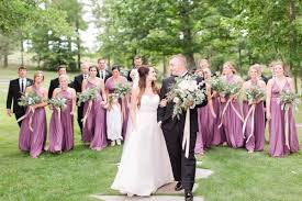 Modern Spring Wedding At The Barn At Shady Lane | AL Weddings Backyard Shed For Gatherings Or Parties Callahan Country 38 Best Wedding Barns Images On Pinterest Barn Wedding Venue Venuebed Breakfast Lovettsville Va Pine Paradise Resortdont Miss Out Homeaway Bee Spring Austin Venues Reviews 257 111 Weddingtent Weddings Fall Black Hill Regional Park Montgomery Parks Aqueduct Conference Center Venue Chapel Nc Weddingwire 592 Party Barn Architecture Eldon Palmer Realtor An Experienced Rockford Area Realtor Pennsylvania Haing Lights Tables And Reception