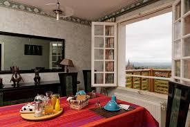 chambre d hote autun chambres d hôtes à autun bed breakfast autun