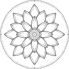 This Is Simple Time A Coloring Page For You To Print Color