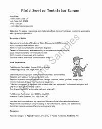 Automotive Technician Resume Samples Entry Level Jobs Intoysearch