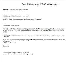 Employment fer Letter Employment fer Letters Employer Withdraw