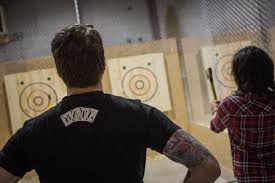 Walk-In Axe Throwing | BATL Bad Axe Throwing Where Lives Youtube Think Darts Are Girly Try Axe Throwing Toronto Star Outdoor Batl At In Youre A Add To Your Next Trip Indy Backyard League Home Design Ideas The Join The Moving Into Shopping Mall Yorkdale Latest News National Federation Menu