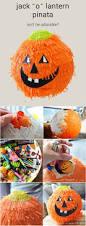 Mccalls Pumpkin Patch Haunted House by 60 Best Halloween Images On Pinterest Pumpkin Crafts Paper
