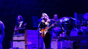 Made Up Mind (Tedeschi Trucks Band, Mansfield, MA 7/8/2018) - YouTube Tedeschi Trucks Band Made Up Mind Youtube Plays Thomas Wolfe Auditorium Jan 2021 Rapid Amazoncom Music Coheadling Tour W The Black Crowes Grateful Web Studio Series Part Of Me Mens Tshirt Xxldeepheather Lil Wayne At Sands Bethlehem Event Center In Utrecht Stemmig Gekleurd En Waanzinnig Mooi Infinity Hall Live