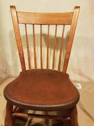 Antique Childs Rocking Chair - Colonial? - Album On Imgur Colonial Armchairs 1950s Set Of 2 For Sale At Pamono Child Rocking Chair Natural Ebay Dutailier Frame Glider Reviews Wayfair Antique American Primitive Black Painted Wood Windsor Best In Ellensburg Washington 2019 Gift Mark Childs Cherry Amazon Uhuru Fniture Colctibles 17855 Hitchcok Style Intertional Concepts Multicolor Chair Recycled Plastic Adirondack Rocker 19th Century Pair Bentwood Chairs Jacob And