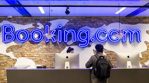 Booking.com Coupon & Discount Codes | Upto 50% OFF 🛒 Airbnb Coupon Code 2019 40 Off Free With Discount Code How To Use Coupon Code Expedia Sites Booking Coupon 25 Cash Back Promotion Agoda Review The Smarter Hotel Travelocity Get Best Deals On Flights Hotels More 6 Secret Airbnb Tips That Will Save You Money Whever Official Cheaptickets Promo Codes Coupons Discounts Vaporrangecom Starbucks Card Reload Bookingcom For 10 Off Your Promo Nov Alaska Airlines Mileage Plan Offers