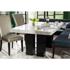 Artemis Marble Dining Table, Corner Banquette, And 2 ... Casual Kitchen Table And Chairs Martinique Set Of 2 Ding Chairs Chair 57 Tremendous Affordable Amazoncom Xuerui Fniture Chair Coffee 6pcs Bnew Ding Wood On Carousell Grey Leather 800178 Swivel Black 4 Gallery Round Room Value City Kallekoponnet For 11 Home And Design Singular Sets Morgan City 530t Ding Chair 3d Model 17 Tables Glass Png 1024x1269px