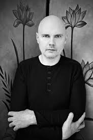 Smashing Pumpkins Soma Solo by Smashing Pumpkins U0027 Billy Corgan On Touring With Manson And The