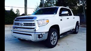 100 Trucks For Sale In Louisiana