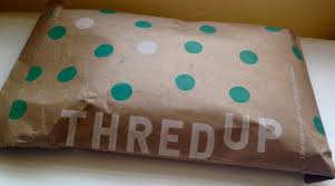 ThredUP Review + Exclusive Discount - Simple Mom Review Thredup Review My Experience Buying Secohand Online 5 Tips Thredup 101 What You Need To Know About This Popular Resale Site Styling On A Budget How Save Money Clothes Shopping Bdg Jeans By Free Shipping Codes Thred Up Promo Always Aubrey Sell Your Thread Up Coupon Code Coupon Codes For Pizza Hut 2018 Referral Code 2017 4tyqls 10 Credit And 40 Off Insanely Good Thrifting Hacks Didnt Thredit First The Spirited Thrifter Completely Honest Of Get Your Order New Life Closet Chaing Secret Emily Henderson