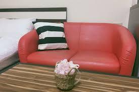 location de chambre meubl馥 changhua county 2017 top 20 des locations de vacances à changhua