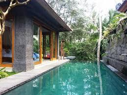 100 Bali Villa Designs Esthetiq Ubud Indonesia Bookingcom