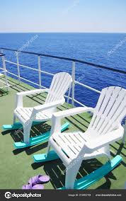 Two Empty Lounge Chairs Deck Pleasure Boat Sea Trip Sunny — Stock ... Blue Ski Boat Lounge Chair Seat Fishing Foam Storage Compartment Beach Chairboat Chairlounge Accessoryptoon Etsy Man Relaxing On Cruise Stock Photo Edit Now 3049409 Fniture Cool Teak Chairs For Your Patio Or Outdoor Space 2019 Crestliner 200 Rally Cw For Sale In Ravenna Oh Marine Upper Deck Stock Image Image Of Water Luxury Cruise 34127591 Boating Youtube Js 3 Wood Recycled Home Source Inflatable Air Lounger Quick Inflatable Sofa Bed Antique Ocean Liner New York Hudson Valley Table Traditional Behind Free Photo Chilling Dock Lounge Chairs