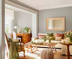 Simple Living Room Ideas by Living Room Best Decoracion Living Room Ideas Excellent Home