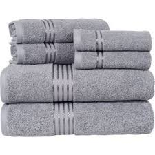 Purple Decorative Towel Sets by Bath Towels You U0027ll Love Wayfair