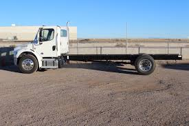 Freightliner Western Star Sprinter   TAG Truck Center Abusing The 2018 Honda Ridgeline In Arizona Desert Automobile New And Used Cars Trucks For Sale Metro Memphis At Serra Chevrolet 2016 Ram 1500 For Tn Stock 196979a 2012 815330 Kenworth Cventional In Tennessee On 2015 Toyota Tacoma 815329 Autocom Jimmy Smith Buick Gmc Athens Serving Huntsville Florence Decatur Hodge Auto Mart Hodgeautomartcom Dodge Truck Exchange