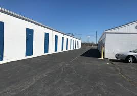 100 Moving Truck Rental Va Self Storage Facility Stafford VA StorItSelf Storage Courthouse