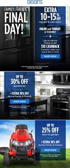 Sears Coupons - 20-30% Off Clothing At Sears, Or Online Via ... Best Target Coupon Code 4th Of July2019 Beproductlistscom Sears Lg Appliance Coupon Code National Western Stock Show Mattress Sale Alpo Dry Dog Food Coupons 2019 Santa Fe Childrens Museum Appliances Codes Michaelkors Com Sale Picture For Sears Lighthouse Parking 5 Off Discount Codes October Coupons 2014 How To Use Online Dyson Vacuum The Rheaded Hostess 100 Off Promo Nov Goodshop Power Mower Sales Clean Eating Ingredient
