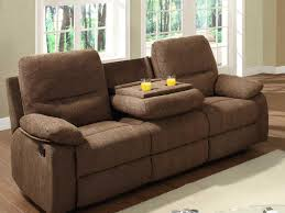 Double Reclining Sofa Cover by Sofa 2 Amazing Recliner Sofa Covers Double Recliner Sofa