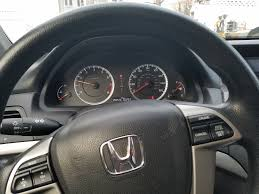 Used Cars For Sale In New Jersey Area | Pre Owned Cars For Sale Cash For Cars Newark Nj Sell Your Junk Car The Clunker Junker Coast Cities Truck Equipment Sales Used Sale In Edison Pre Owned North Bergen Craigslist Jersey Image 2018 Best 2017 Thesambacom Readers Rides View Topic Show Us Your 80s How To Using Craigslisti Sold Mine One Day Enterprise Certified Trucks Suvs For City Autocom