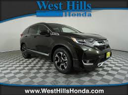 New 2018 Honda CR-V Touring AWD In Bremerton #HD2925 | West Hills Honda Bremerton Towing Fast Tow Truck Roadside Assistance Dodge Ram 2500 For Sale In Wa 98337 Autotrader Consultant Recommends Parking Meters Dtown New 2018 Ford F150 Lariat 4wd Supercrew 55 Box 3500 2019 Chevrolet Silverado 1500 Rst 4 Door Cab Crew West Hills Chrysler Jeep Auto Dealer Ltz 1435 Plex Dealership Sales Service Repair Chevy Buick Gmc Specials Haselwood Preowned 2014 Xlt 145 Supercab 65 Fo1766