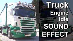 Truck Engine Idle SOUND EFFECT - YouTube Bestchoiceproducts Rakuten Best Choice Products 116 Scale Siren Fire Truck Sound Effect Youtube Fire Truck Puzzle Hk12000 Remote Control Mercedes Engine Ladder Sound Lights 4wd Stolen Equipment Recovered Local News Vintage Nylint Napa Pickup And 14 Similar Items Truck In Front Of The Public Transport Terminal Ceci Cunha New Early Education Puzzle Simulated Sanitation Tanker Kenworth V10 1600hp Update Fs 15 Farming Sounds For Trucks By Bo58 130x Kids Children Teamsterz Light Garbage Toy Gift