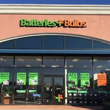 santa batteries plus bulbs store phone repair store 935