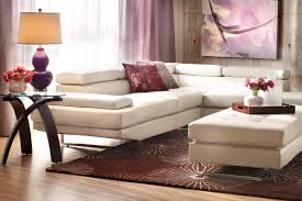 Sofa Mart Springfield Il Hours by Sectional Sofas Springfield Mo Okaycreations Net