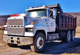 1986 Ford LTL9000 Tandem Dump Truck FOR SALE - YouTube 2015 Freightliner Coronado For Sale 1437 Forsale Rays Truck Sales Inc 2003 Sterling Lt9500 Tandem Axle Cab And Chassis For Sale By Arthur Trucks Miller Used Trucks Sleeper Sale Used 2014 Peterbilt 579 Tandem Axle Daycab In 2000 Sterling Lt7500 Cargo Truck Less