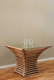 18 amazing u0026 easy diy wood craft project ideas for home decor