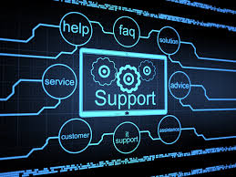 Apple Help Desk Support by Apple Technical Support Tech Support Phone Number