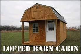 Portable Sheds Jacksonville Florida by Graceland Portable Buildings Garages Cabins Sheds Barns