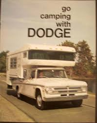 Dodge D200 Service, Shop & Owner's Manuals | Troxel's Auto Literature Sweptline Crew Cab Top Car Designs 2019 20 Dodge Canada File 1952 Truck Wikimedia Mons Auto Super 1975 Loadstar 1600 And 1970s Van In Coahoma Texas 1970 Wiring Diagrams Circuit Diagram Symbols Dodge A100 Truck Rare 318 V8 727 Auto California Cummins Swap Power Wagon 8lug Diesel Trucks Made Expert Bangshift D100 Is Built As Red Coe Overengine The Trailer Its Pulling My The Htramck Registry Service Hlights Junkyard Find 1968 Adventurer Pickup Truth About Cars Smart