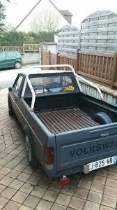 Pin By D M On Vw Caddy | Pinterest | Volkswagen Caddy, Volkswagen ...