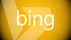 Webmaster by The Ultimate Guide To Bing Webmaster Tools