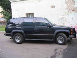 1997 Chevrolet Tahoe Pictures For Sale 2014 Chevrolet Tahoe For Sale In Edmton Bill Marsh Gaylord Vehicles Mi 49735 2017 4wd Test Review Car And Driver 2019 Fullsize Suv Avail As 7 Or 8 Seater Enterprise Sales Certified Used Cars Sale Dealership For Aiken Recyclercom 2012 Police Item J4012 Sold August Bumps Up The Tahoes Horsepower With Rst Special Edition New 2018 Premier Stock38133 Summit White 2011 Ltz Stock 121065 Near Marietta Ga Barbera Has Available You Houma 2010 4x4 Diamond Tricoat 105687 Jax