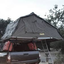100 Tents For Truck Beds Leitner Designs ACS Rooftop Tent Mounting Kit