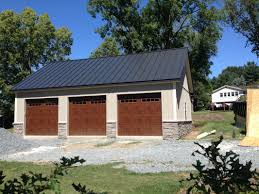 Affordable Pole Buildings - Best Built Barns & Sheds (301) 372-1119 Affordable Garage Kits Xkhninfo Ideas 84 Lumber Pole Sheds Buildings Arklatex Barn Quality Barns And Custom Cheap Horse The Ann Masly Building Dimeions This Connecticut Backyard Barn Is Just One Of Dozens Different Metal Homes Texas Build Your Own House Kit Cool Best 25 House Kits Ideas On Pinterest Home Home Residential Schneider Installation Door Plans Materials Redneck Diy