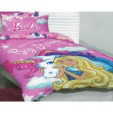 Barbie Doll House Morning Routine Drsarafrazcom