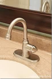 Moen Lavatory Faucet Aerator by 18 Moen Lavatory Faucet Aerator Elements Of Design