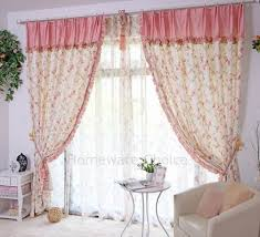 Country Curtains Marlton Nj by Coupon Country Curtains Eyelet Curtain Curtain Ideas