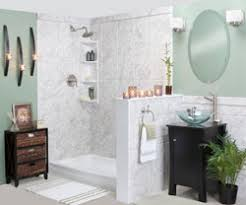 bathroom remodeling lexington ky cincinnati oh louisville