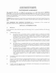 Staging Contract Template Best Of 12 Luxury Affiliate Agreement Inside 8615