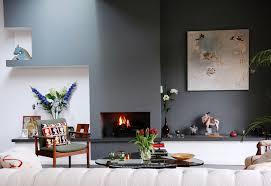 Urban Room Ideas Layout 19 Living Interior Decorating Modern Decobizz