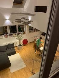 unsere ideen wohnzimmer mit offener küche einrichten westwing