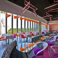 Gramercy Tavern Restaurant New York NY OpenTable