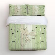 100 What Is Zen Design Amazoncom Garden Theme Duvet Cover Set Flower Japanese
