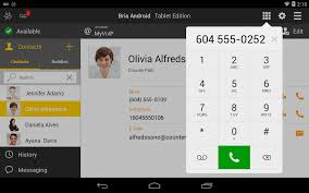 Bria Android Tablet Edition (Android) - Mopapp Xlite Alternatives And Similar Software Alternativetonet Voip By Antisip Video Android Apps On Google Play Bria Tablet Voip Sip Softphone 394 Apk Download For Onsip Support Configure Desktop With Ringoffice Cloud Phone Configurer La Tlphonie Sur Iphone Et Ipad Youtube Ringfree Learning Center Obb Data Soft Counterpath Intoperability Manual