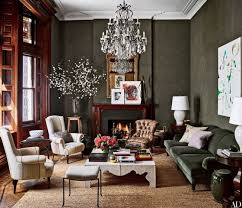 Popular Paint Colors For Living Room 2017 by The Colours You U0027ll Be Decorating With In 2017 Vogue Living